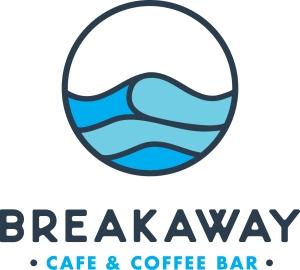 breakaway_rgb_logo