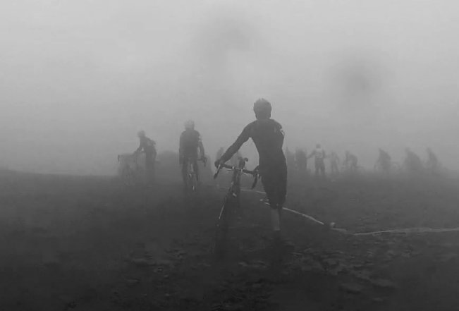Worlds-Hardest-Cyclocross-Race