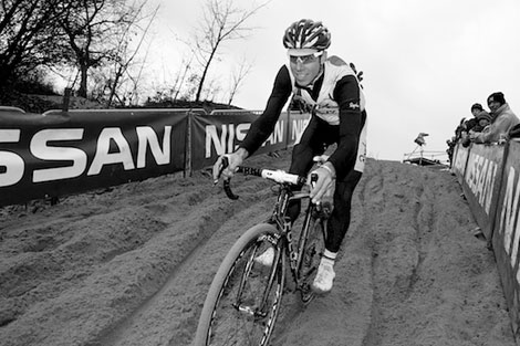 Jeremy-Powers-cyclocross