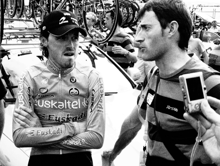 Samuel-Sanchez-Tour-de-France-2011