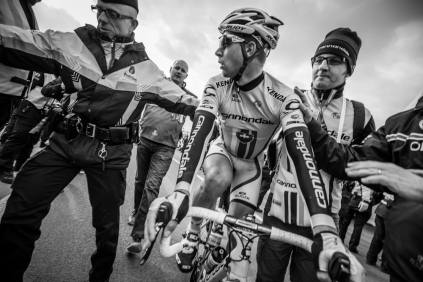Revelry of the Ronde 2013 - Peter Sagan