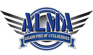 ALMA_CX_LOGO_COLOR