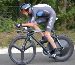 Christopher_Froome_TDF2012