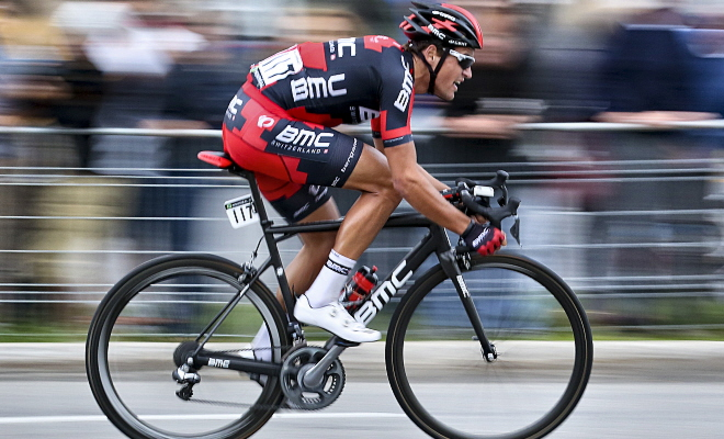 Image: Why You Should Be Rooting For Greg Van Avermaet – kolo t.c.