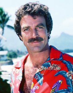 9-Tom-Selleck