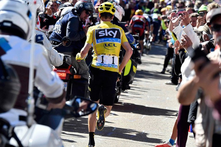 071416-chris-froome
