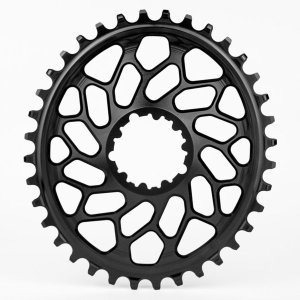 cx-oval-sram-dm